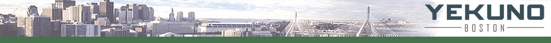 Official Website of Yekuno Boston Real Estate